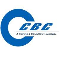 client cbc