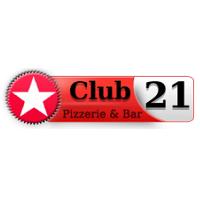 client club 21