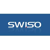 client swiso