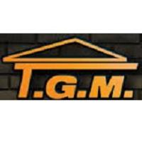 client tgm
