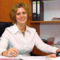 Doina Stancu Consultant Managementul afacerilor