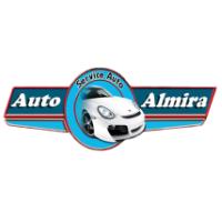 client auto almira