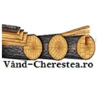 client vand-cherestea.ro
