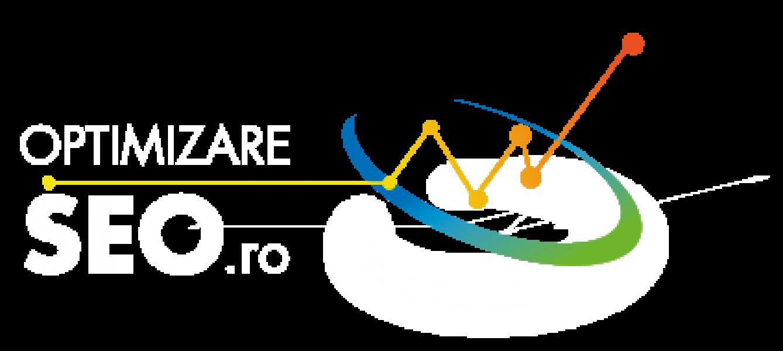 optimizare seo