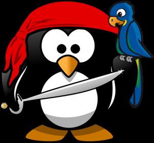 penguin-161356_960_720