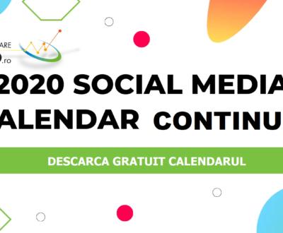 descarca-gratuit-calendarul-organizarii-continutului-social-media